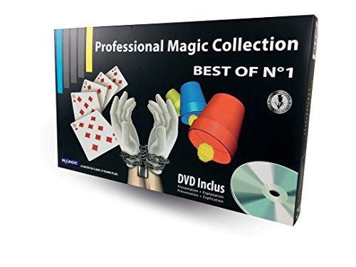 Giochi gratis di magia