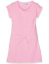 Salt /& Pepper Kleid Kleider ärmellos Trägerkleid festlich rosa Baby Gr.68,74,80