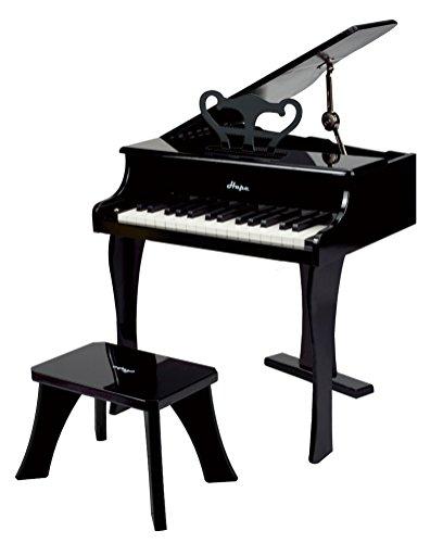 hape-hap-e0320-happy-grand-piano-black