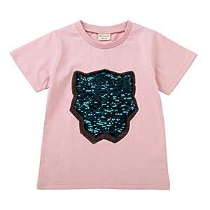 Camisetas Para Niños 100% Algodón