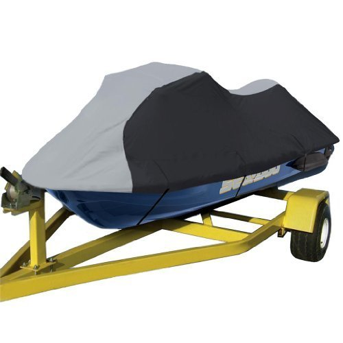 jet-ski-watercraft-pwc-cover-for-yamaha-vx-cruiser-2015-by-sbu