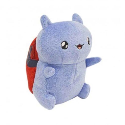 bravest-warriors-catbug-plush-coing-purse-5in-by-bravest-warriors