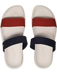 6e859fff3d8177 White Men s Fashion Sandals  Buy White Men s Fashion Sandals online ...