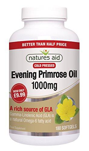 natures-aid-evening-primrose-oil-1000mg-cold-pressed-pack-of-180-capsules
