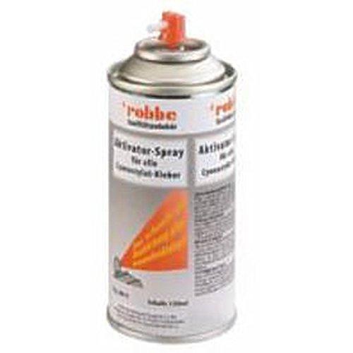 activador-spray-150-ml