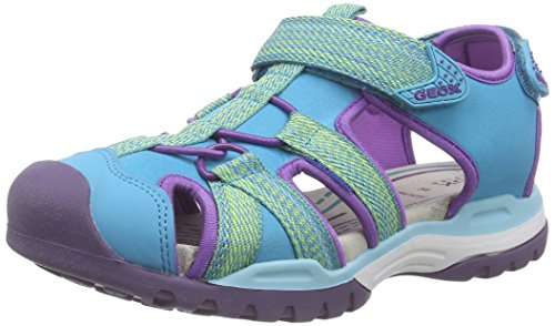 geox-j-borealis-girls-sandals-turquoise-watersea-3-uk-36-eu
