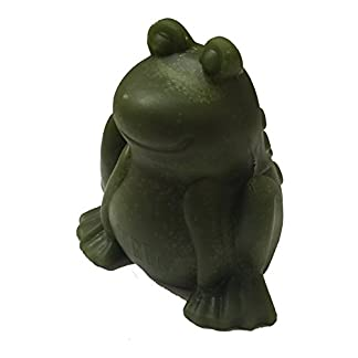 Antos Cerea Frogs Large (Pack of 25) 6