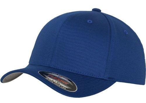 original-flexfitr-baseball-cap-in-versch-farben-s-m-bis-58-cm-royal-s-m-bis-58-cmroyal