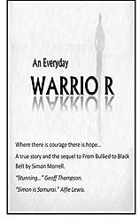 An Everyday Warrior