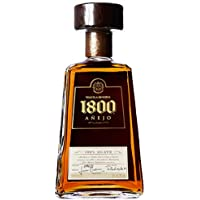 1800 Tequila Anejo, 70 cl