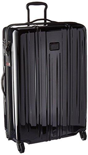 tumi-v3-valise-tres-long-voyage-89l-noir-0228069d