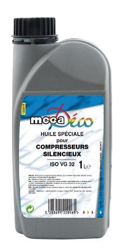 mecafer-122016-huile-pour-compresseurs-silencieux-iso-vg-32-1-l