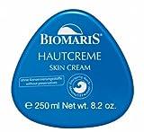 Biomaris Hautcreme mit Parfüm 250 ml
