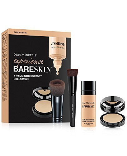bareminerals-experience-bareskin-3-piece-kit-bare-satin-06-by-bare-escentuals