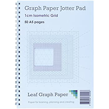 Chartwell Graph Paper
