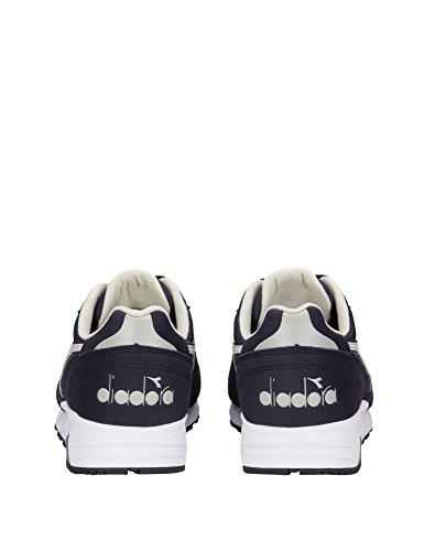 Diadora Herren N902 Sneakers Blu