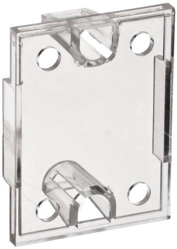 Opto 22Sicherheit Solid State Relay Cover für Power Serie Standard Modell Series Relay