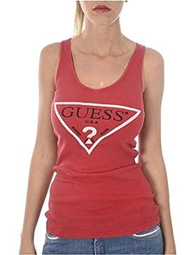 GUESS Camisetas_W820I03K1810-F5R4