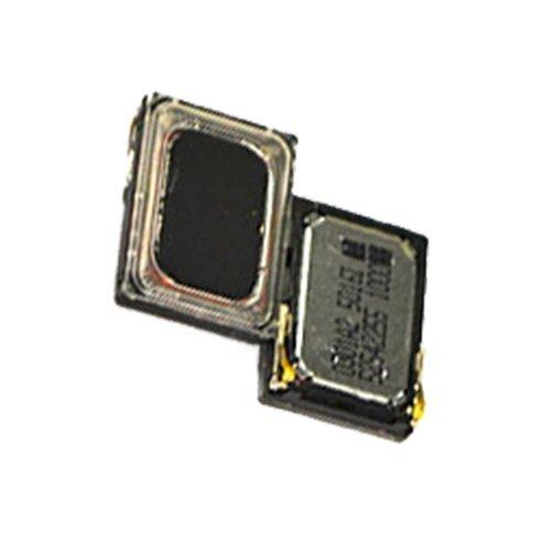 Microsoft Lumia 640 / 640 XL Original Lautsprecher Buzzer Klingeltongeber Loud Speaker Loudspeaker Ringer (Lumia 640, 640 Dual Sim, 640 LTE, 640 LTE Dual Sim, 640 XL LTE, 640 XL LTE Dual Sim)