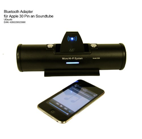 2-x-12-watt-soundsystem-fur-apple-30-pin-gerate-wie-ipad-iphone-ipod-nano-1g-2g-3g-4g-4gs-3gs-5g-6g-