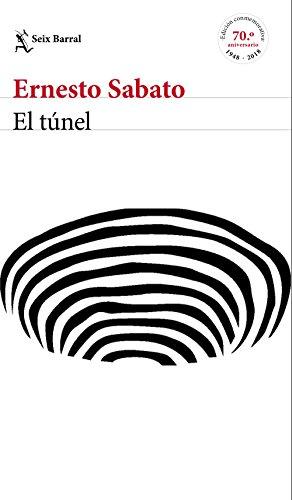 El túnel - edición conmemorativa (volumen independiente)