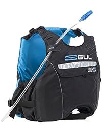 Gul Hydr8 Buoyancy Aid Jacket