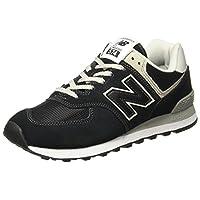 New Balance 574 Spor Ayakkabı Kadın
