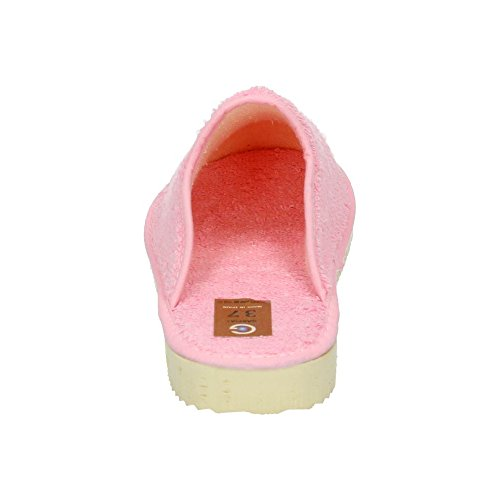 Gema Pantofole Donne Per Le Garcia Rosa w1fw6qzxg
