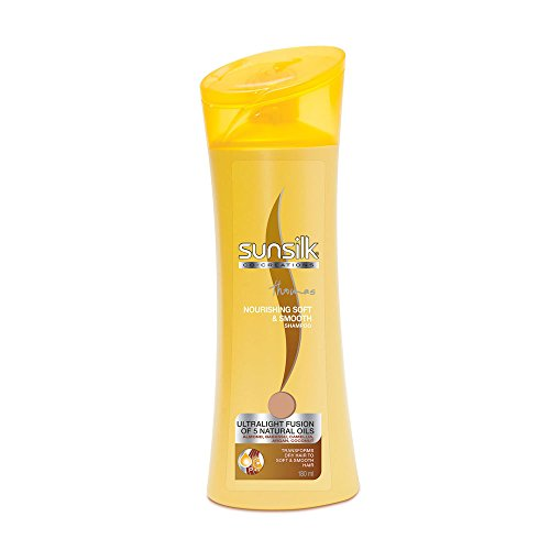 sunsilk-nourishing-soft-smooth-shampoo-180ml-by-sunsilk