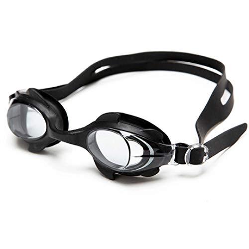GFLD Schutzbrillen Männer und Frauen Kinder wasserdicht Anti-Fog Multi-Color Verstellbarer Spiegel Gürtel