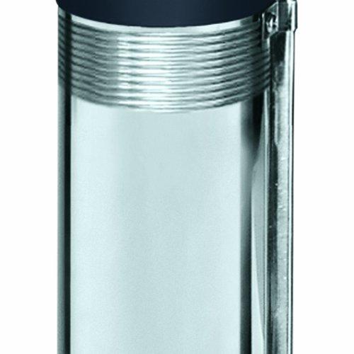 Einhell-Tiefbrunnenpumpe-GC-DW-1300-N-1300-W-max-5000-lh-20-m-Eintauchtiefe-65-m-Frderhhe-Edelstahlgehuse-inkl-22-m-Ablassseil