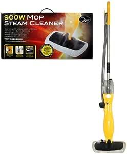 Quest Mop Steam Cleaner Watt Amazon Kitchen Amp Home