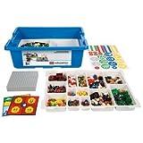 LEGO® Education StoryStarter Basis-Set