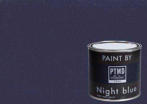 ptmd-wandfarbe-night-blue-2-liter