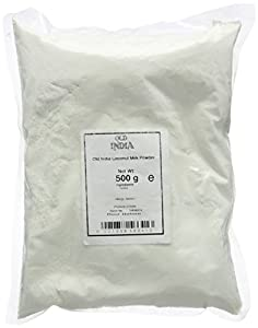 Old India Coconut Milk Powder 500 g