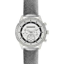 Damen armbanduhr - Rocco Barocco RB0073