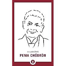 The Pocket Pema Chodron (Shambhala Pocket Classics) (English Edition)