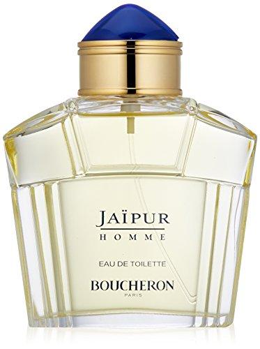 boucheron-jaipur-homme-eau-de-toilette-spray-100-ml