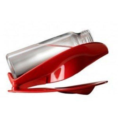 bellemont-estabilizador-inclinador-bibern-rojo