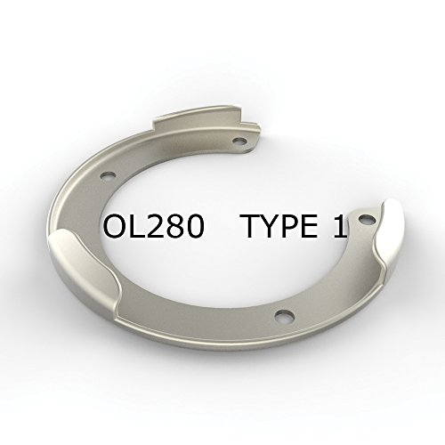 oxford-luggage-quick-release-qr-tank-ring-adaptor-type-1-ol280