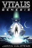 Vitalis: Genesis