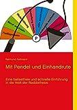 Mit Pendel und Einhandrute (Amazon.de)