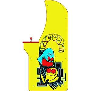 Arcade 1Up Pac-Man – Máquina Arcade Retro
