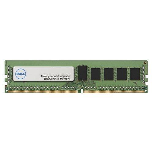 Dell a871188832GB DDR42400MHz ECC-Speicher/RAM (DDR4, PC/Server, 288-PIN DIMM, grün,-PowerEdge C4130-PowerEdge FC430-PowerEdge FC630-PowerEdge FC830-PowerEdge M630) - Poweredge 2400 Server
