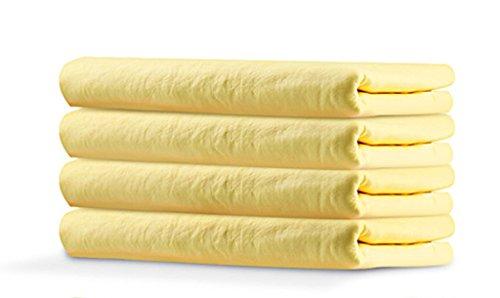 deer-toalla-absorbente-toalla-limpie-el-pano-de-coche-limpie-la-toalla-de-vidrio-frote-la-toalla-de-