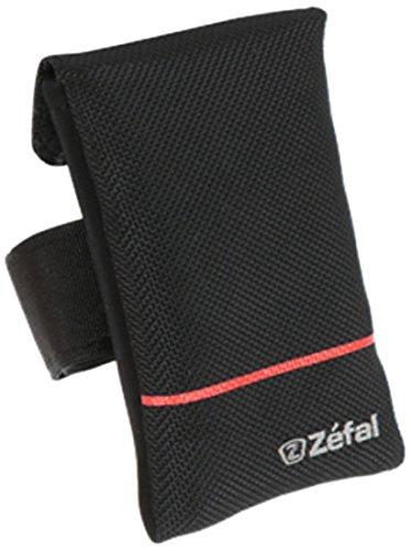 ZEFAL Z Micro Pack Bolsa Porta-Cámaras