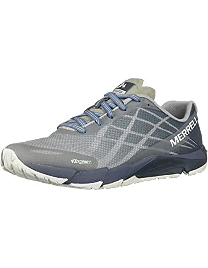 399a2f4657805 Amazon.co.uk  Flukey LLC - Indoor Court Shoes   Sports   Outdoor ...
