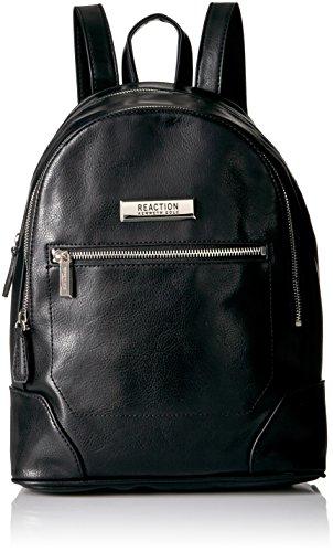 Kenneth Cole Reaction Handbag Dominique Backpack