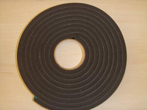 selbstklebende-schaum-wetterdichtung-wasserfeste-dichtungsstreifen-de950-15mm-breite-xx-75mm-dicke-b