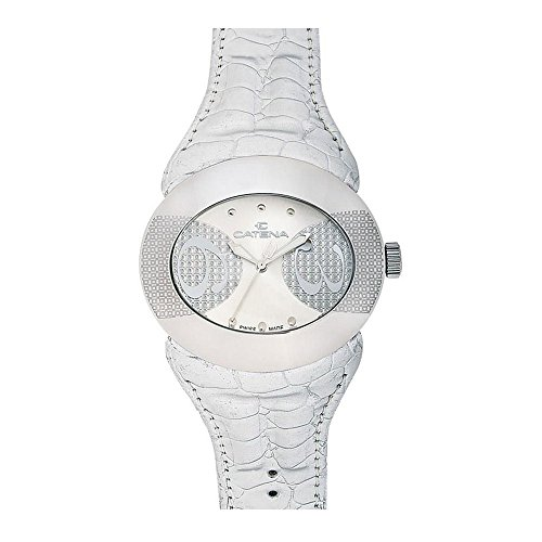 montre-quartz-femme-catena-swiss-made-s919laq68
